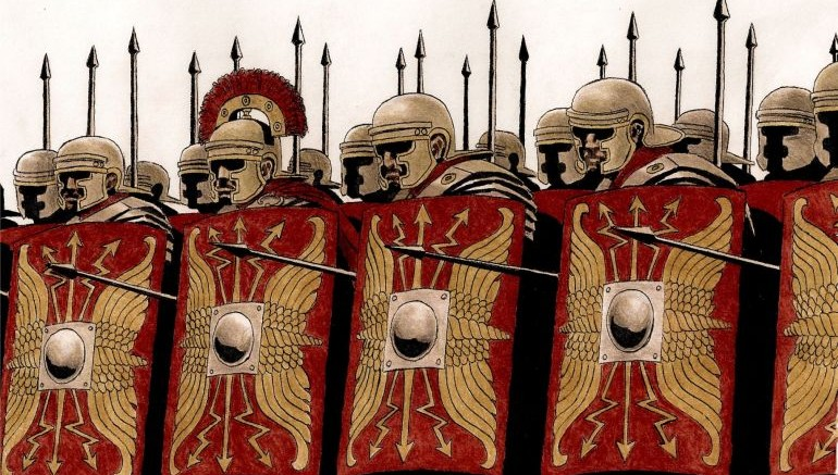 Animated_Visualization_Roman_Army_Organization-770x437